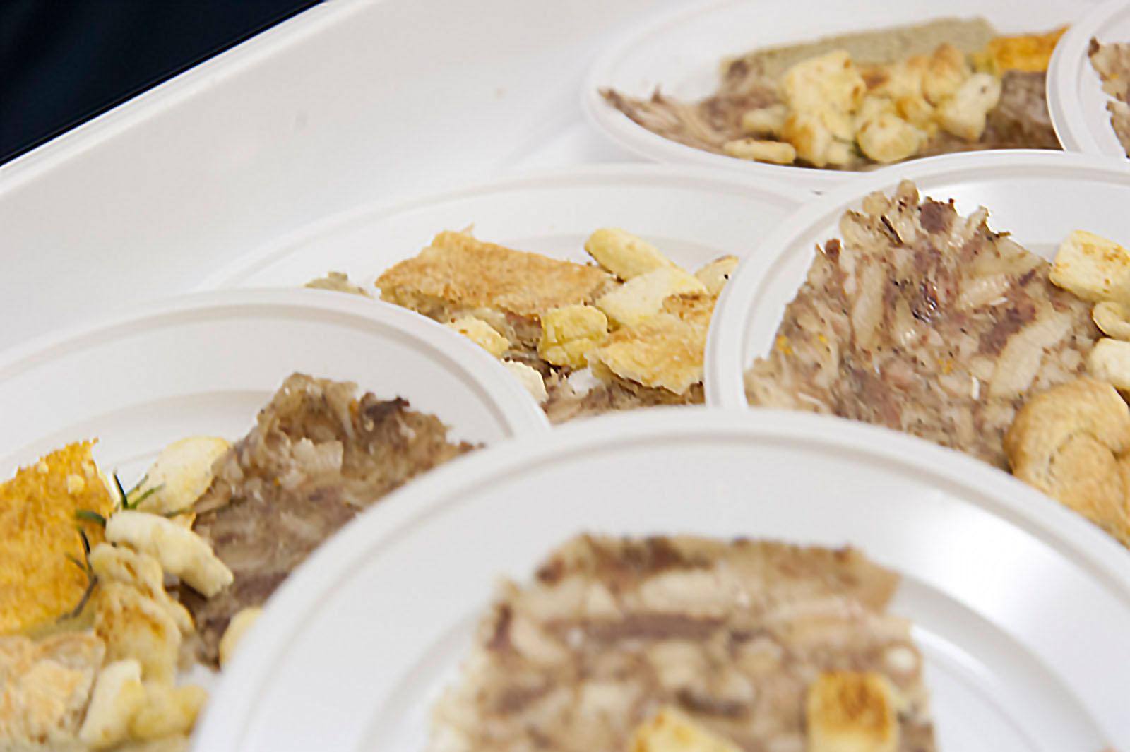 pranzo-sanpaolo-6048