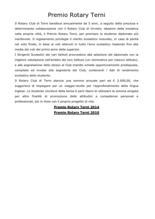 Premio Rotary Terni_001