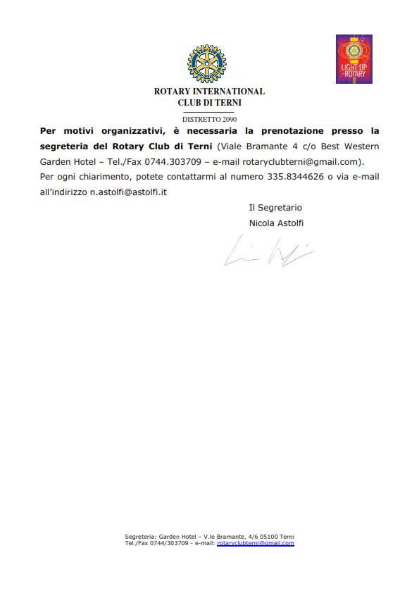 Rotary Club Terni - Programma Novembre 2014_002