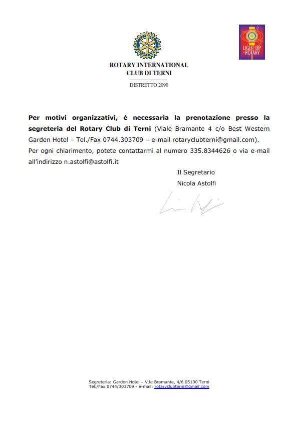 Rotary Club Terni - Programma Gennaio 2015_002