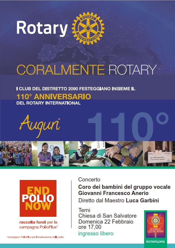 Coralmente Rotary 2_001