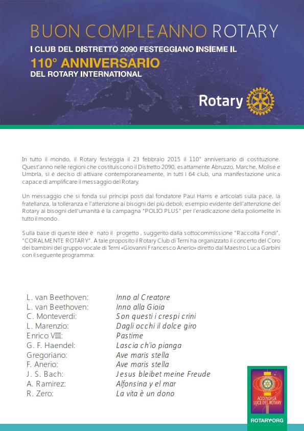 Coralmente Rotary 2_002
