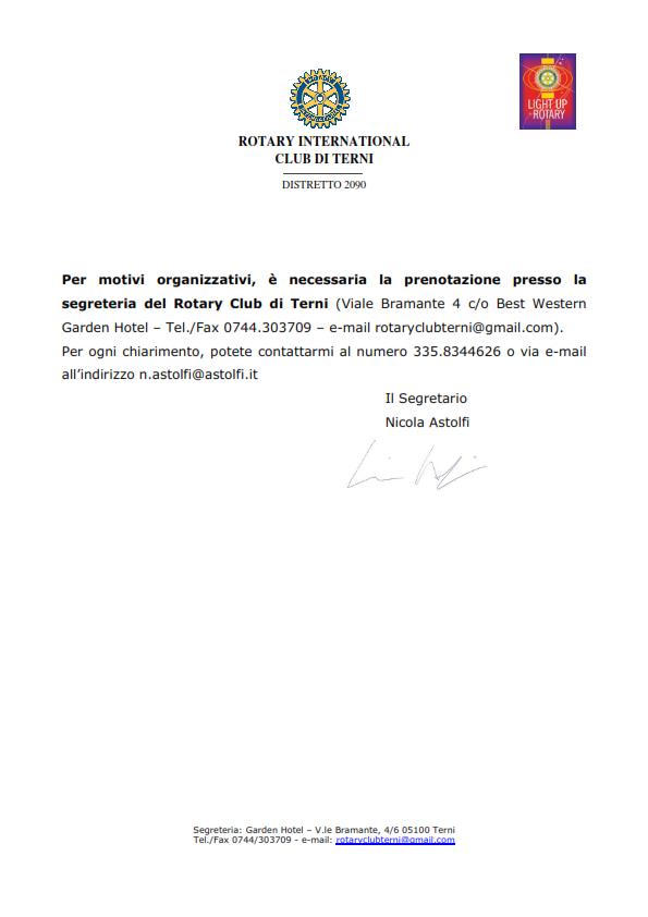 Rotary Club Terni - Programma Marzo 2015_002