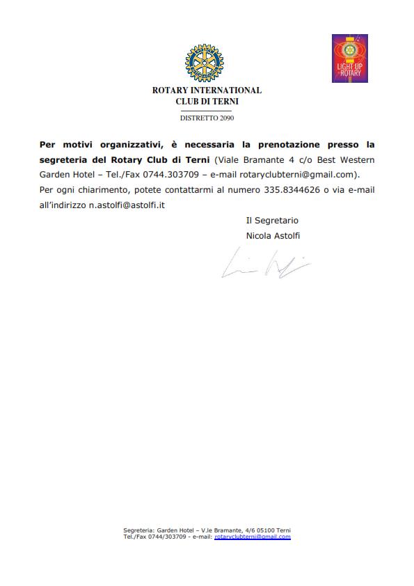 Rotary Club Terni - Programma Maggio 2015_002