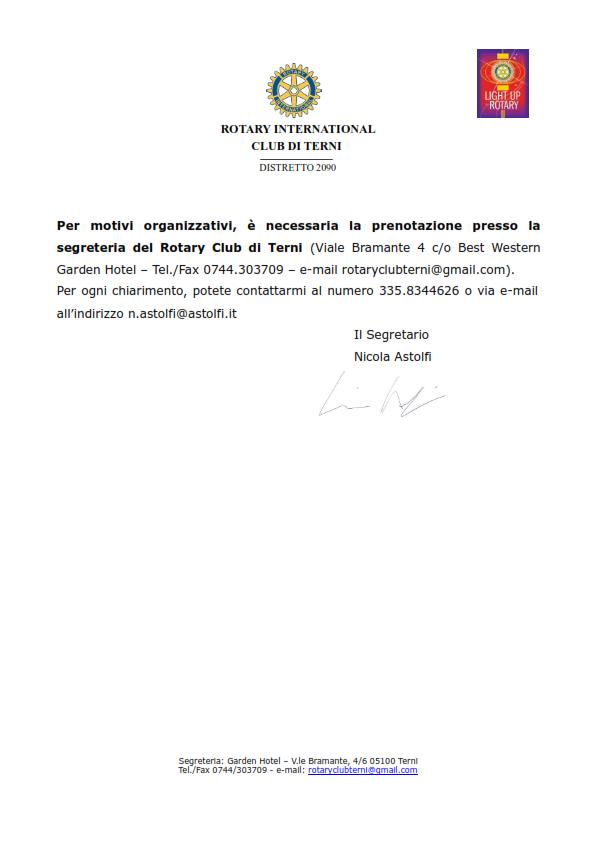 Rotary Club Terni - Programma Giugno 2015_002