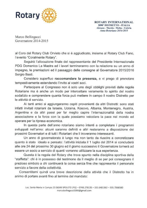 lettera maggio_002