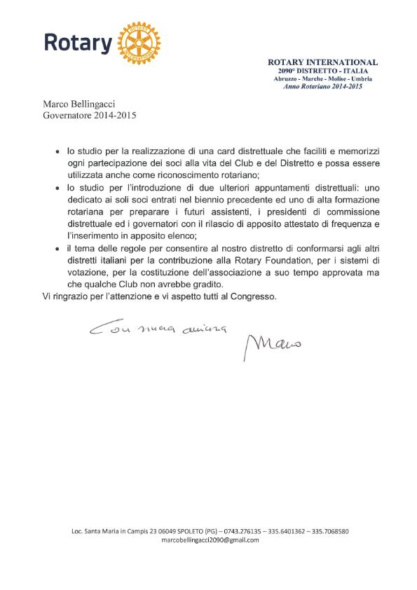 lettera maggio_004