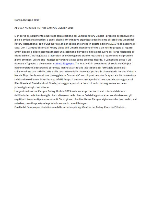 PRESENTAZIONE CAMPUS ROTARY UMBRIA 2015_001