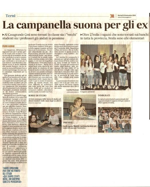 borse studio Casagrande Cesi 1_001