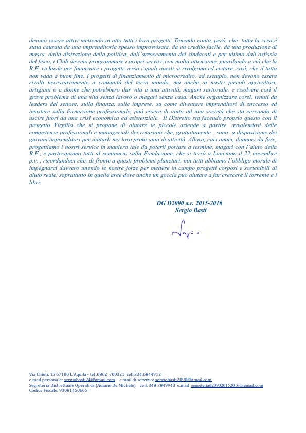 Lettera Gov. Basti Ottobre 2015_002