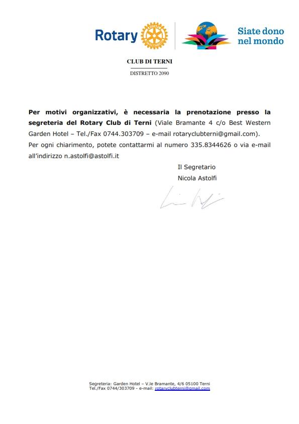 Rotary Club Terni - Programma Dicembre 2015_002