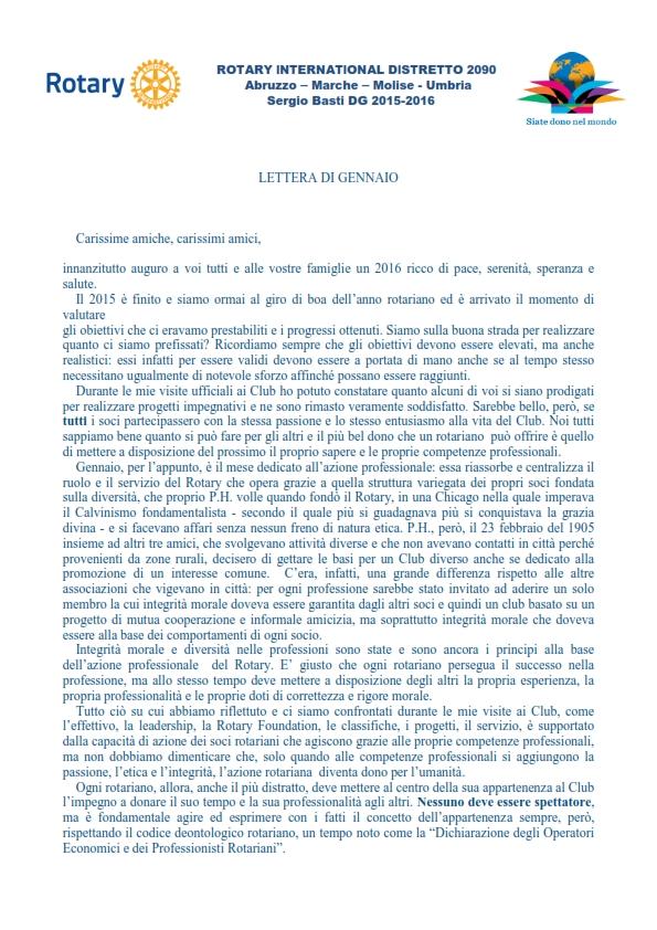 Lettera Gov. Basti Gennaio 2016_001