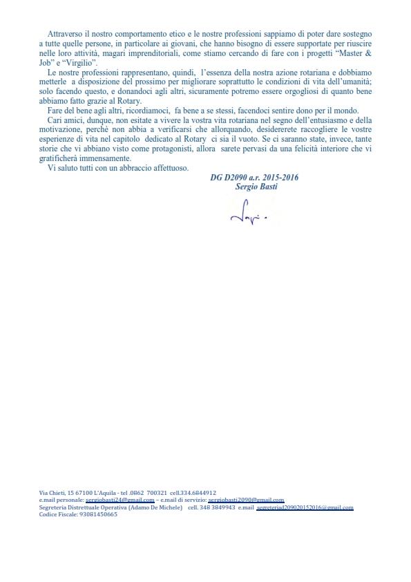 Lettera Gov. Basti Gennaio 2016_002