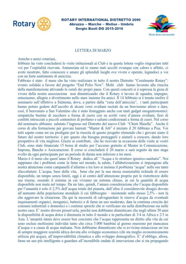Lettera Gov. Basti Marzo 2016_001