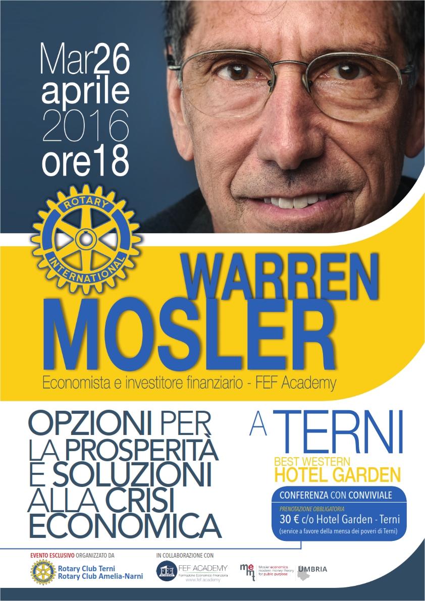 26-04-2016 locandina-Warren Mosler -Rotary Club Terni _001