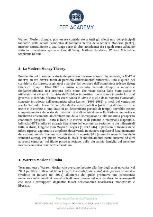 Biografia di Warren  Mosler Italiano_003