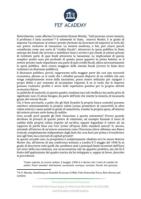 Biografia di Warren  Mosler Italiano_005