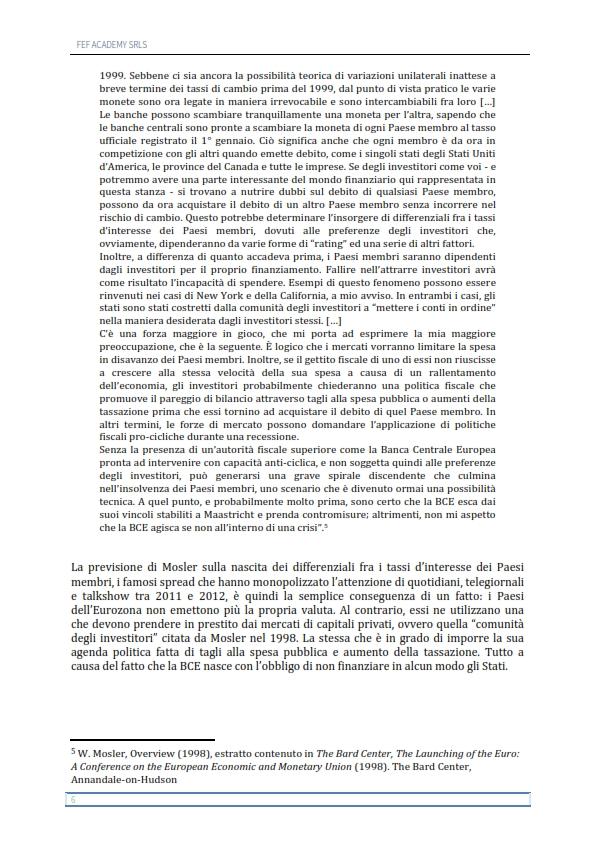 Biografia di Warren  Mosler Italiano_006