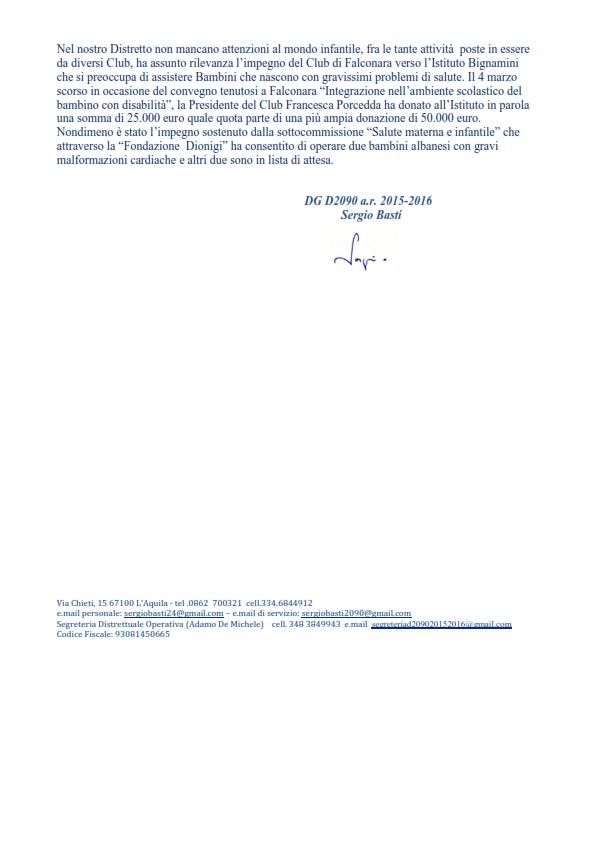 Lettera Gov. Basti Aprile 2016_002