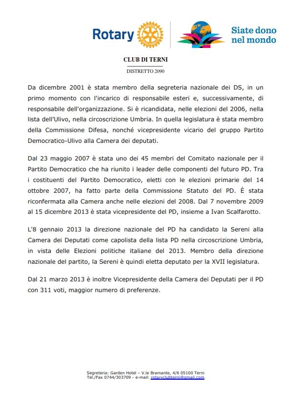 Rotary Club Terni - Programma Maggio 2016_002