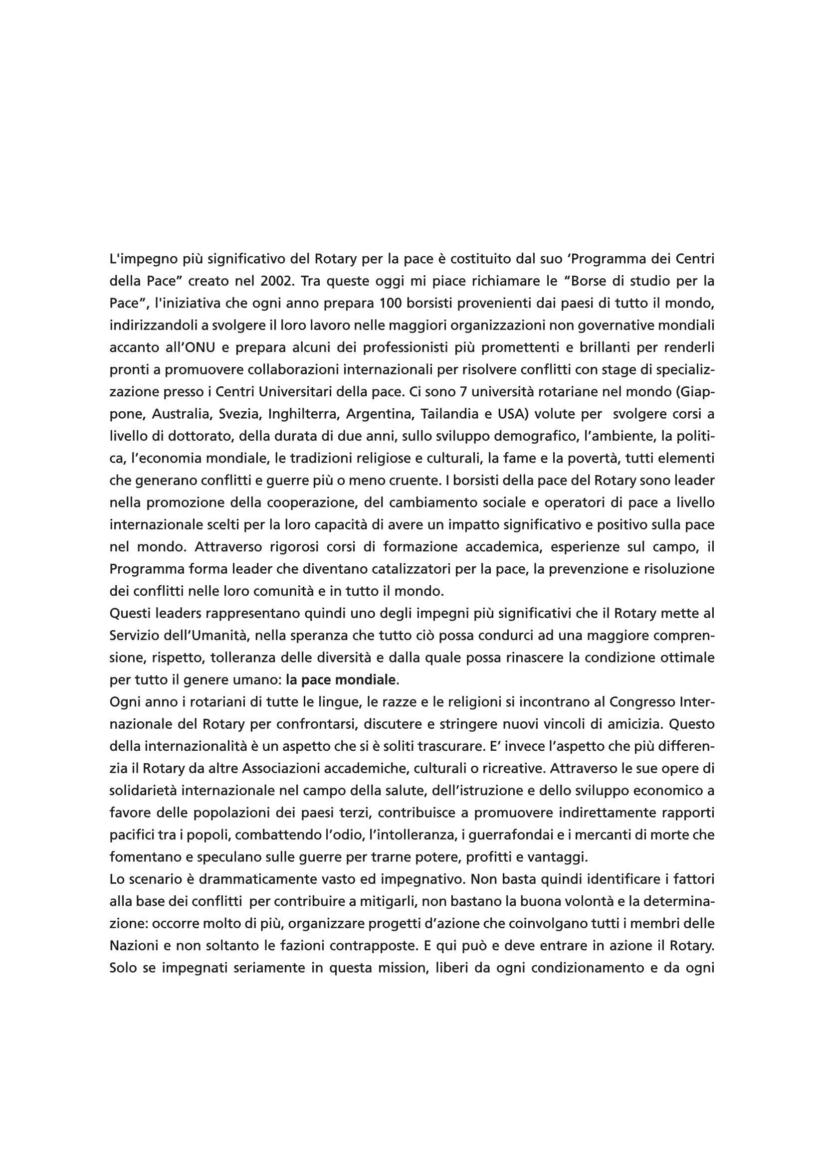 letterafebbraio-2019_Page_2