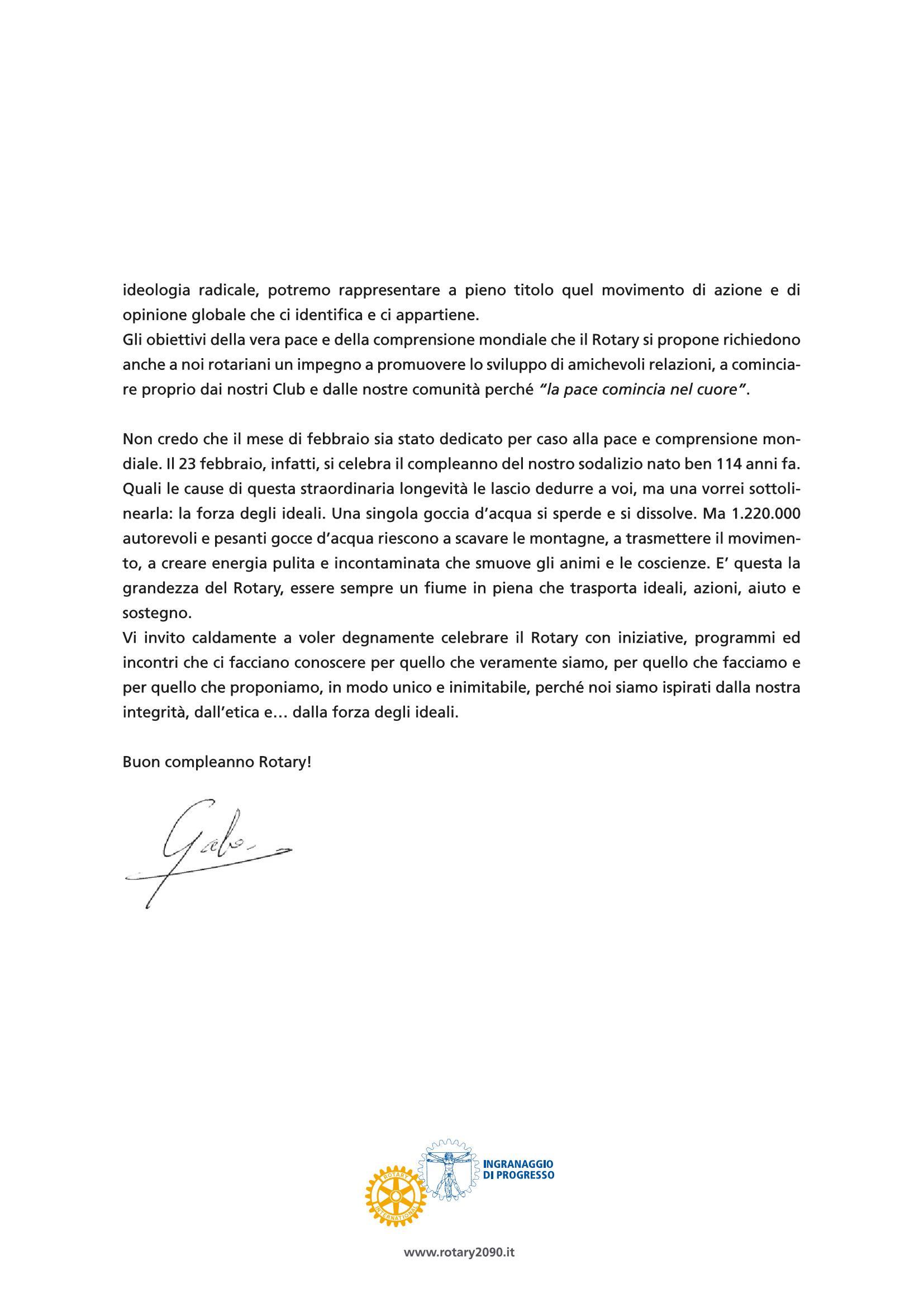 letterafebbraio-2019_Page_3
