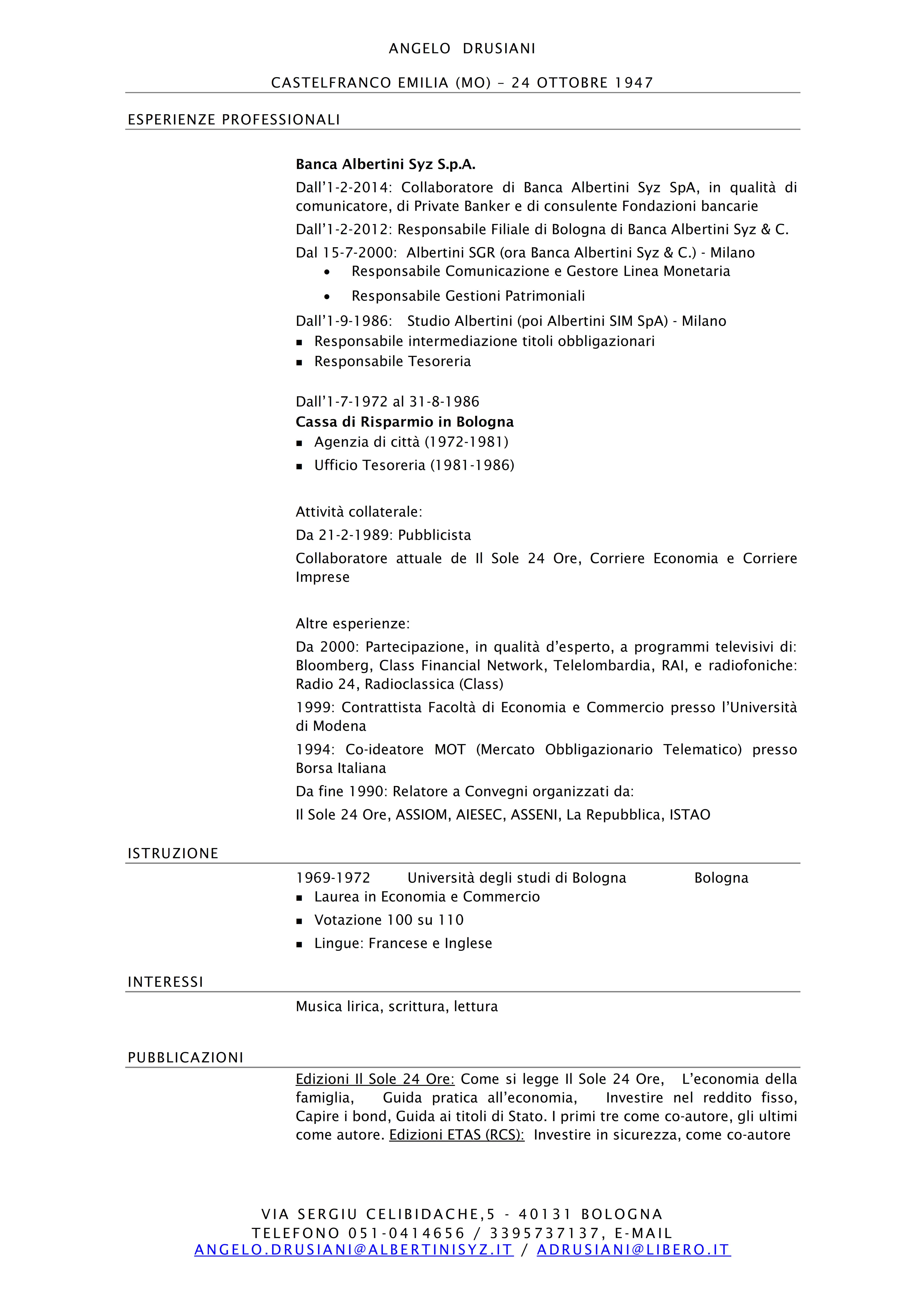 04)Curriculum Drusiani_001