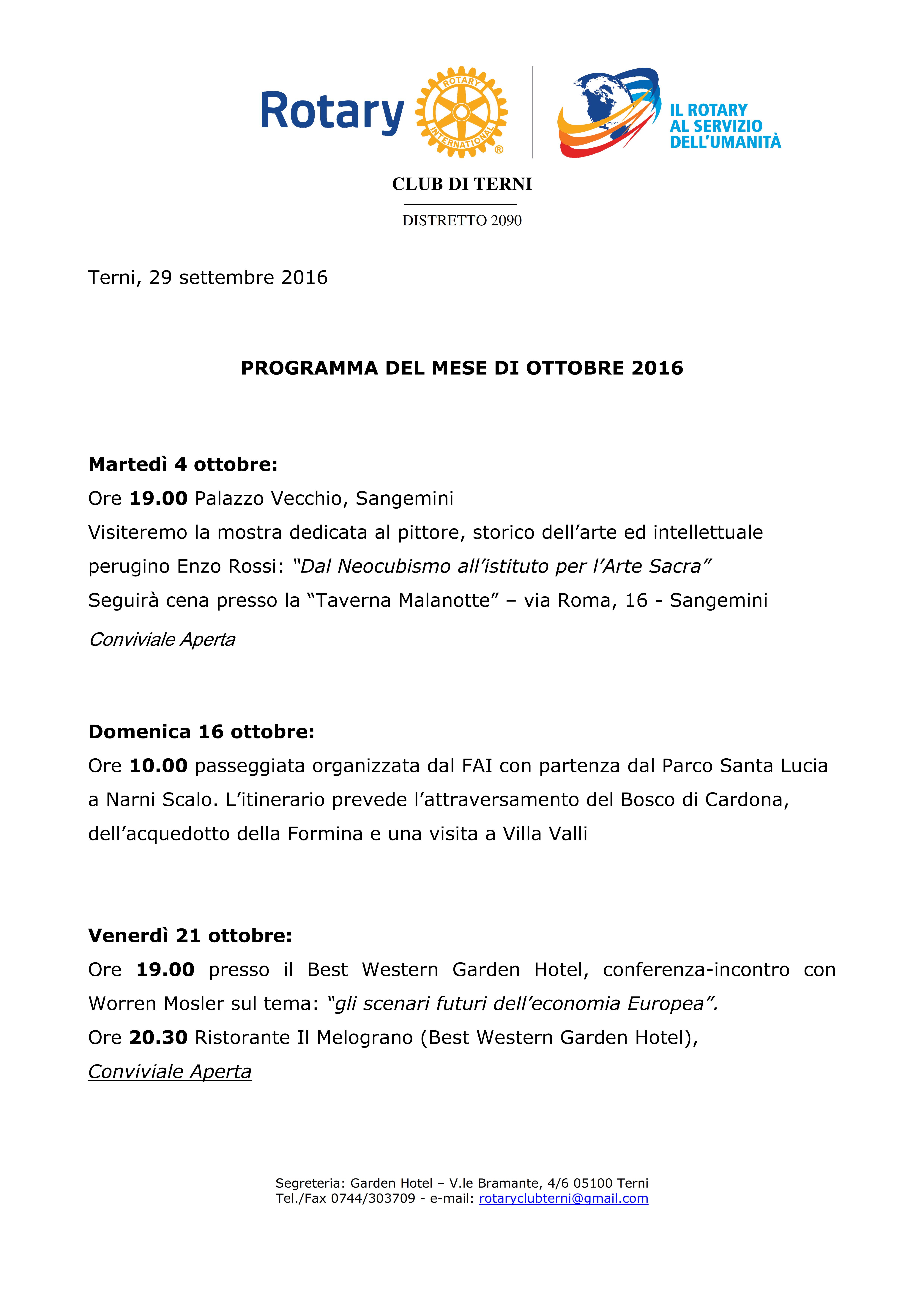 rotary-club-terni-programma-ottobre-2016_001