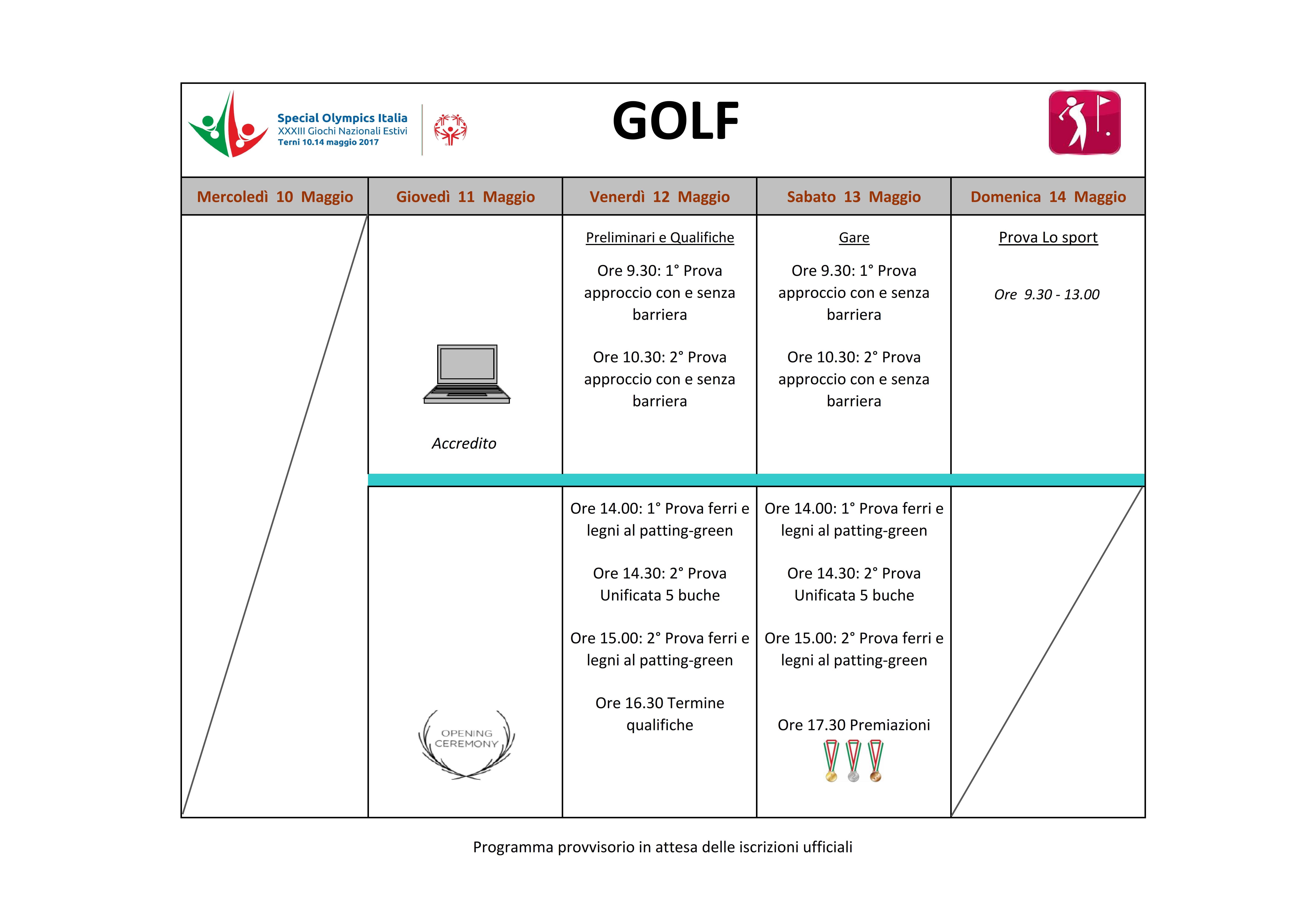 Programma Golf_001