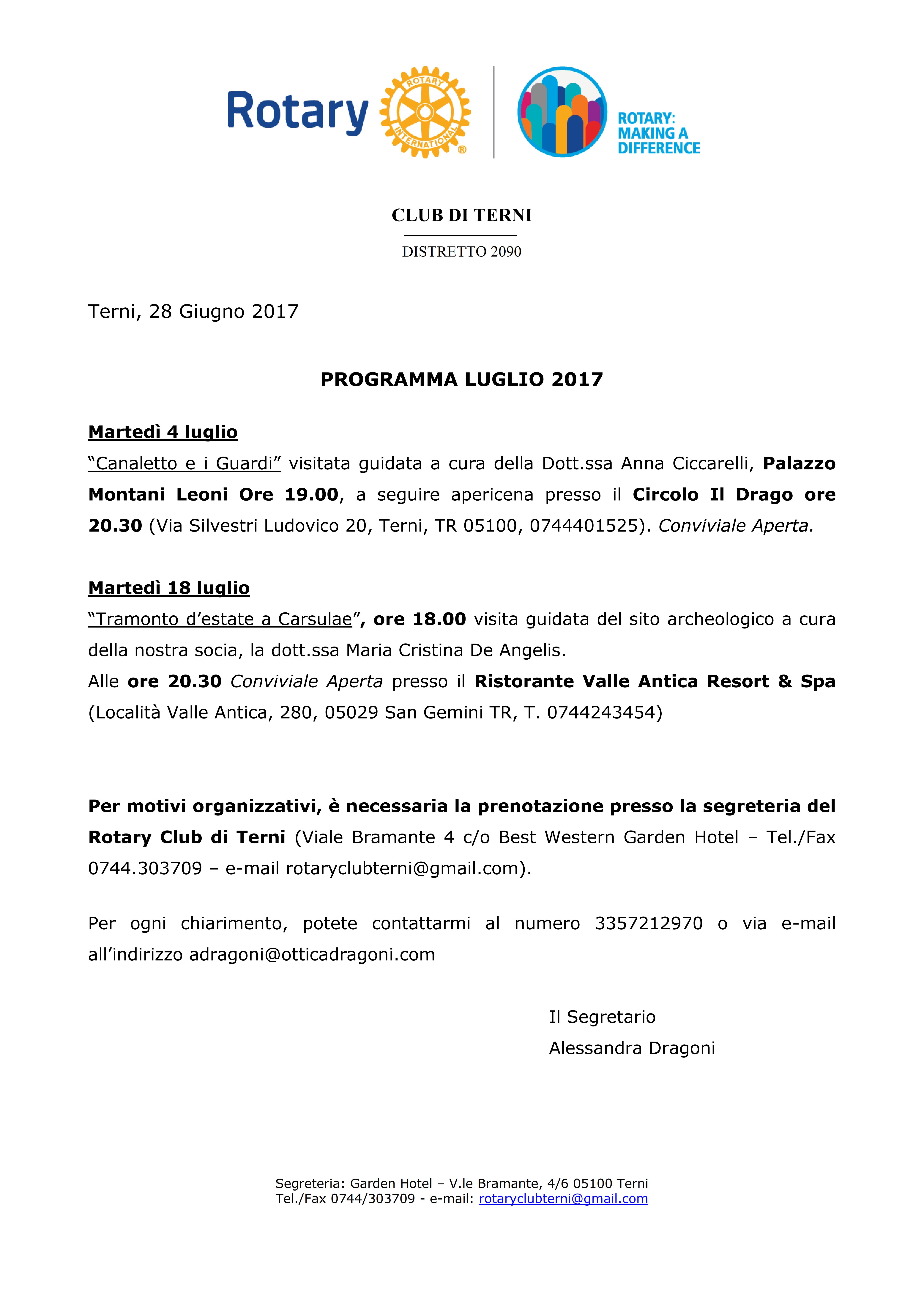 Programma Luglio 2017_001