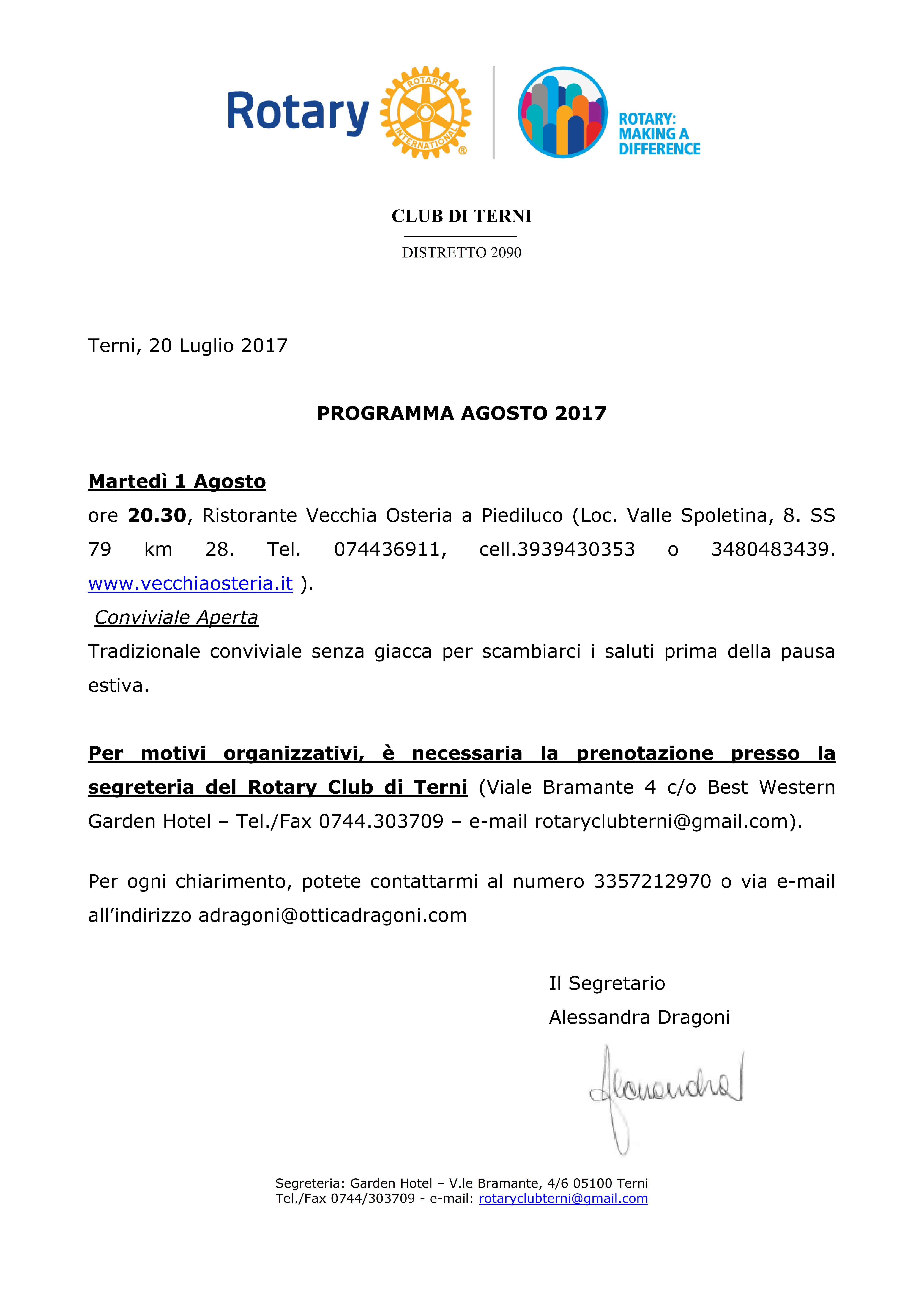 Programma Agosto 2017_001