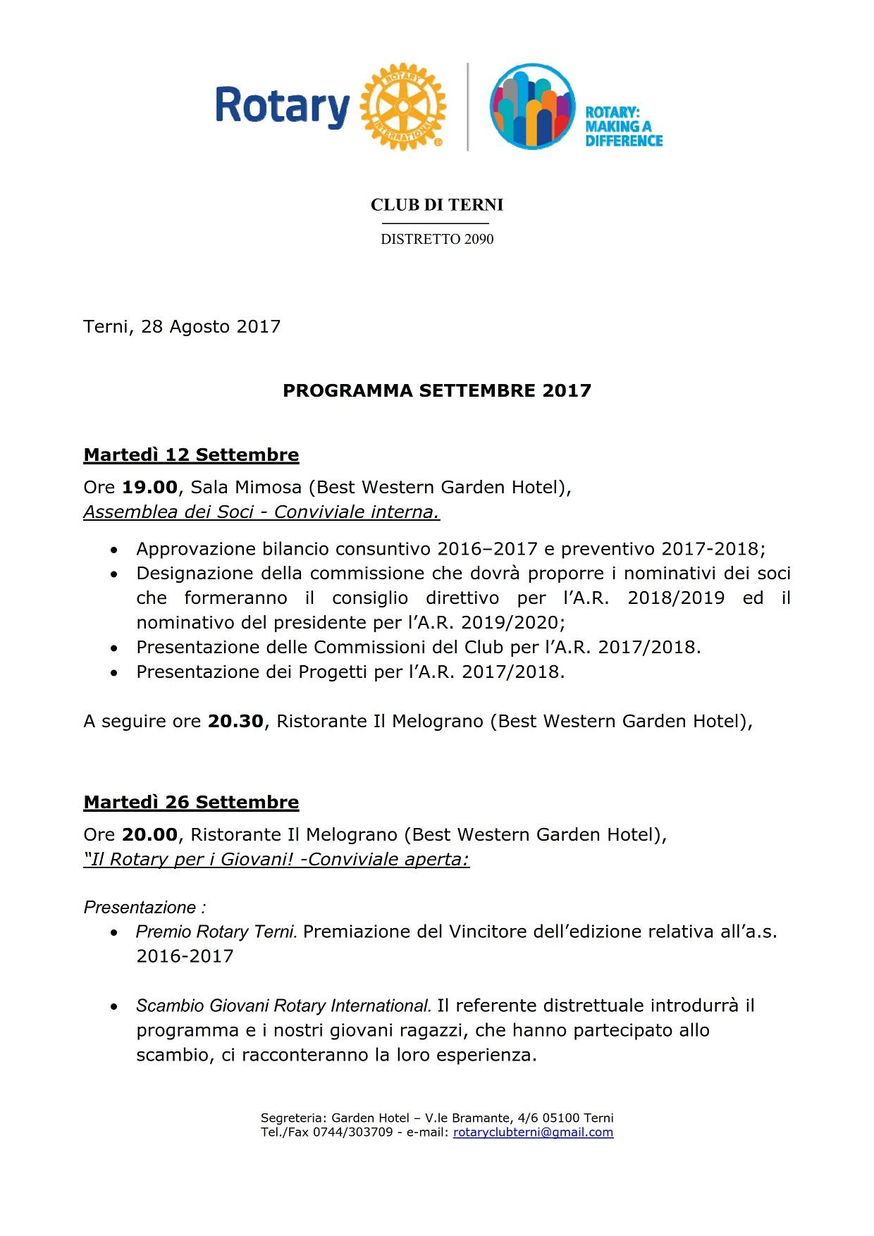 Programma Settembre 2017_001