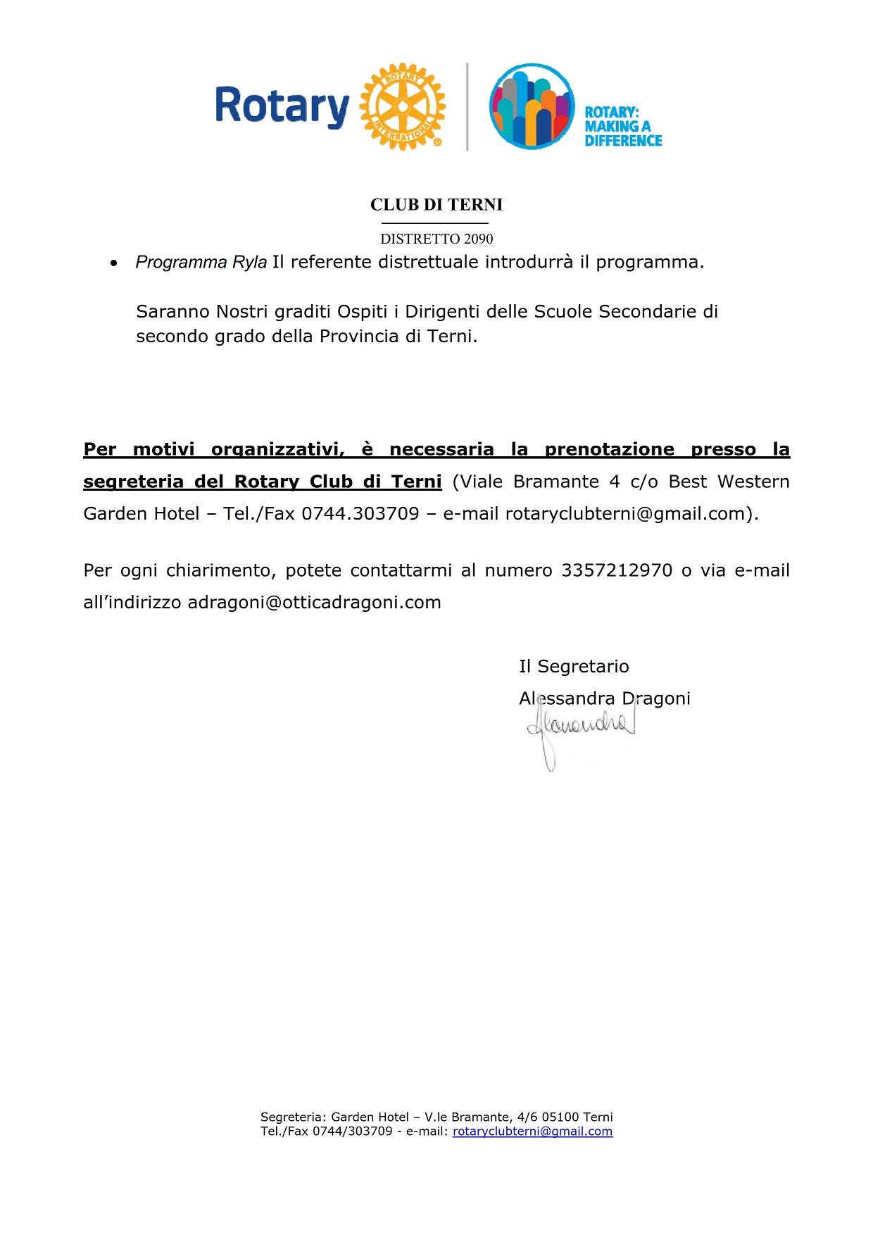 Programma Settembre 2017_002