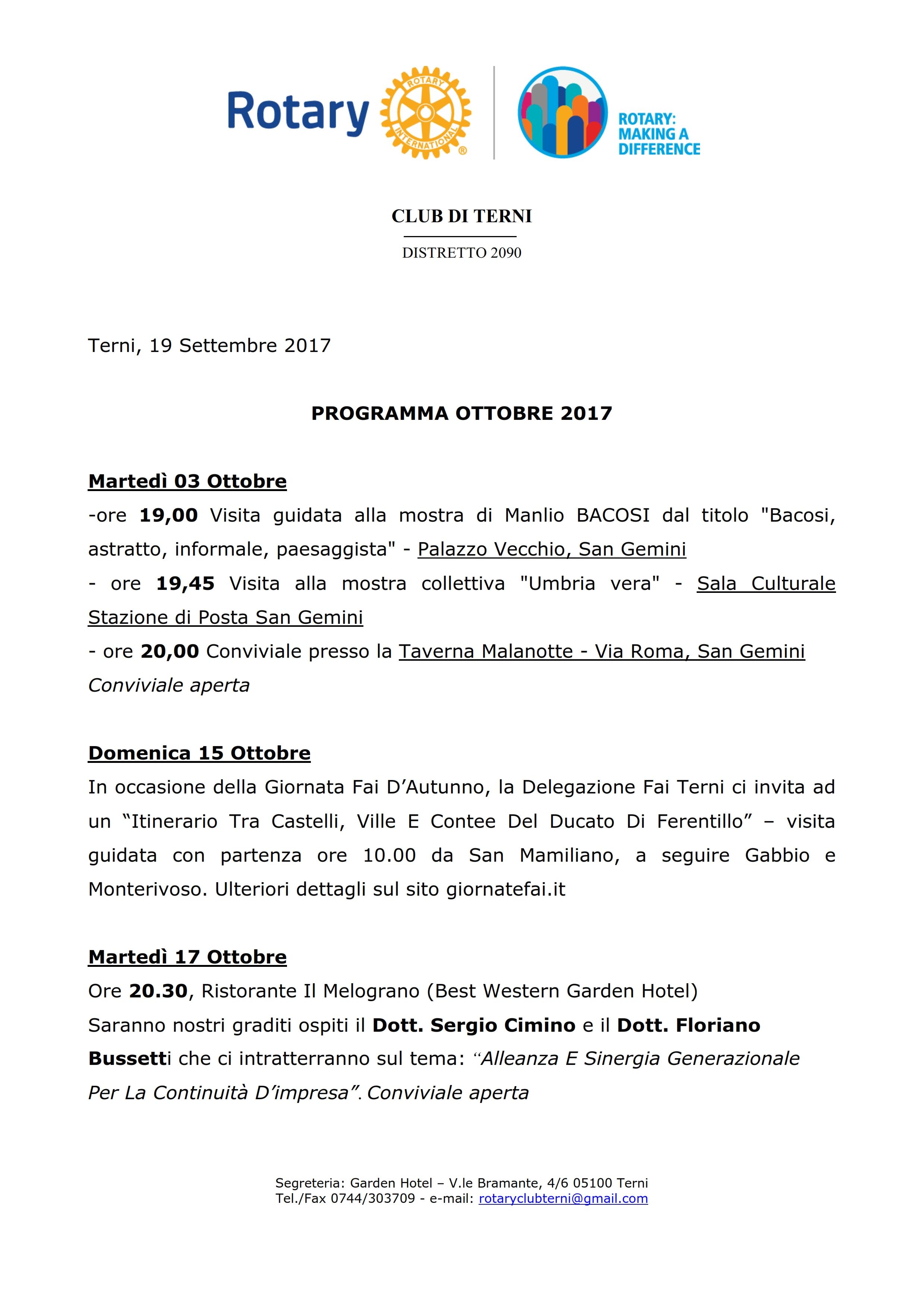 Programma Ottobre 2017_001