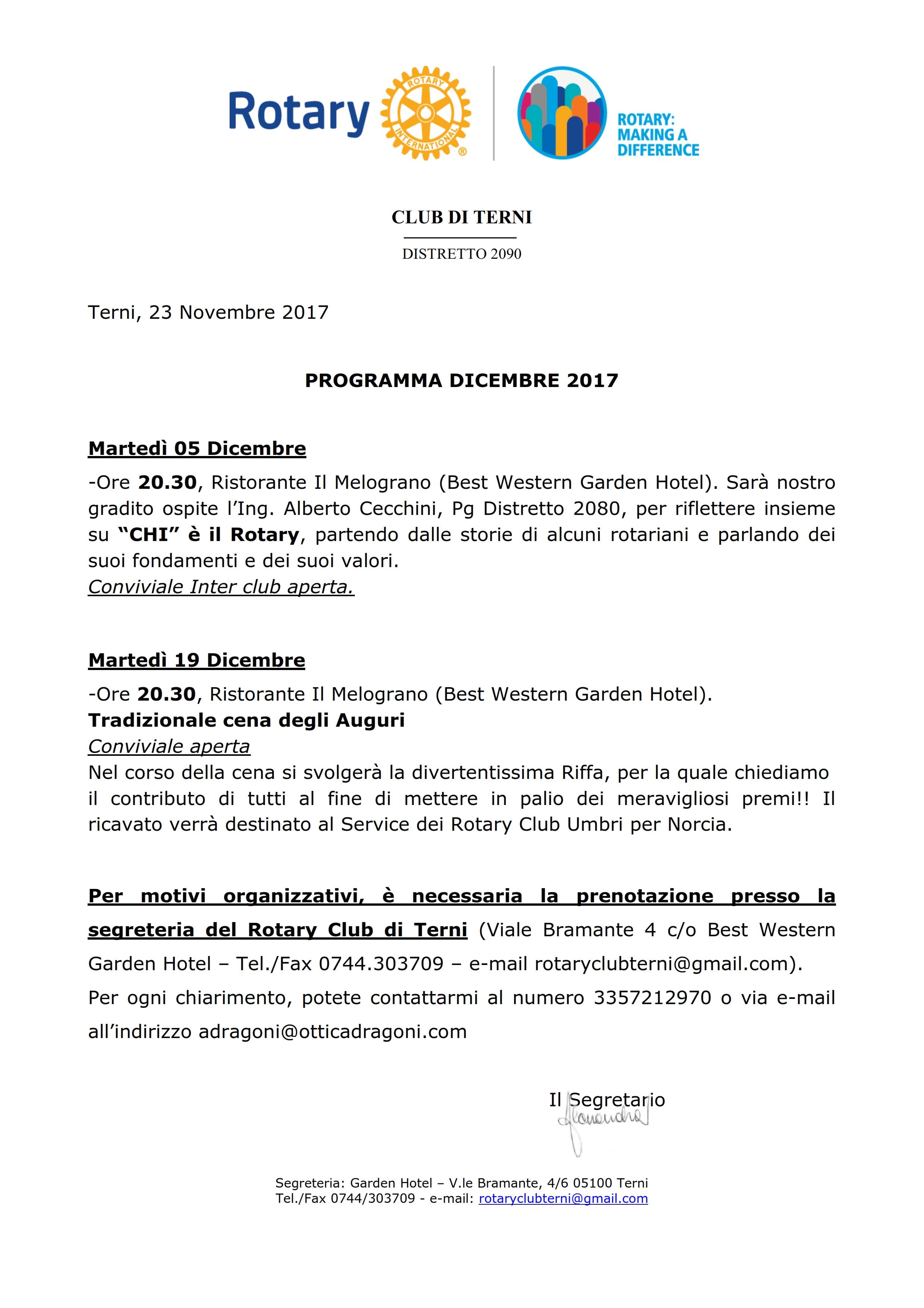 Programma Dicembre 2017_001