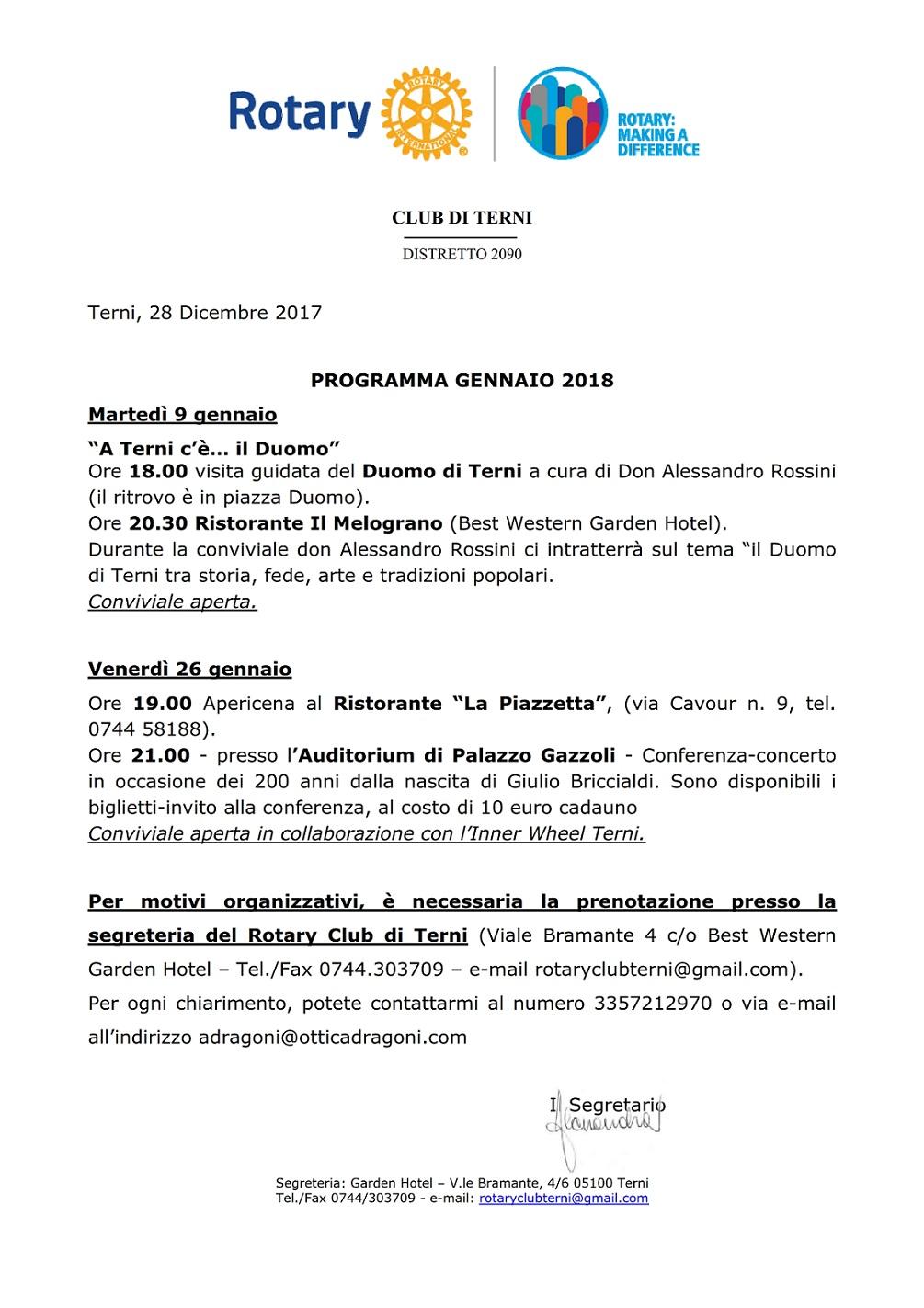 Programma Gennaio 2018_001