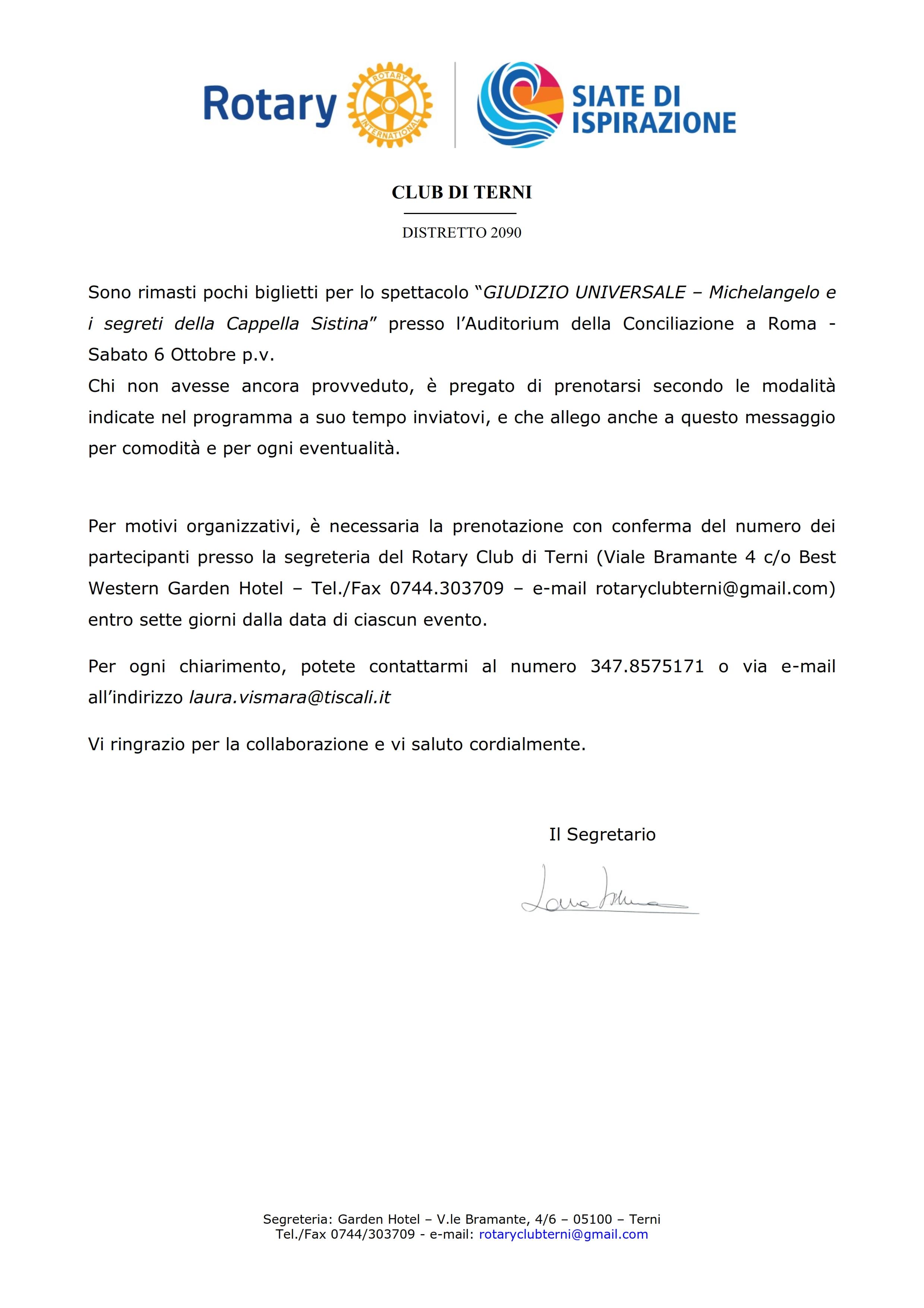 2018_09-RC Terni-Programma Settembre 2018_002