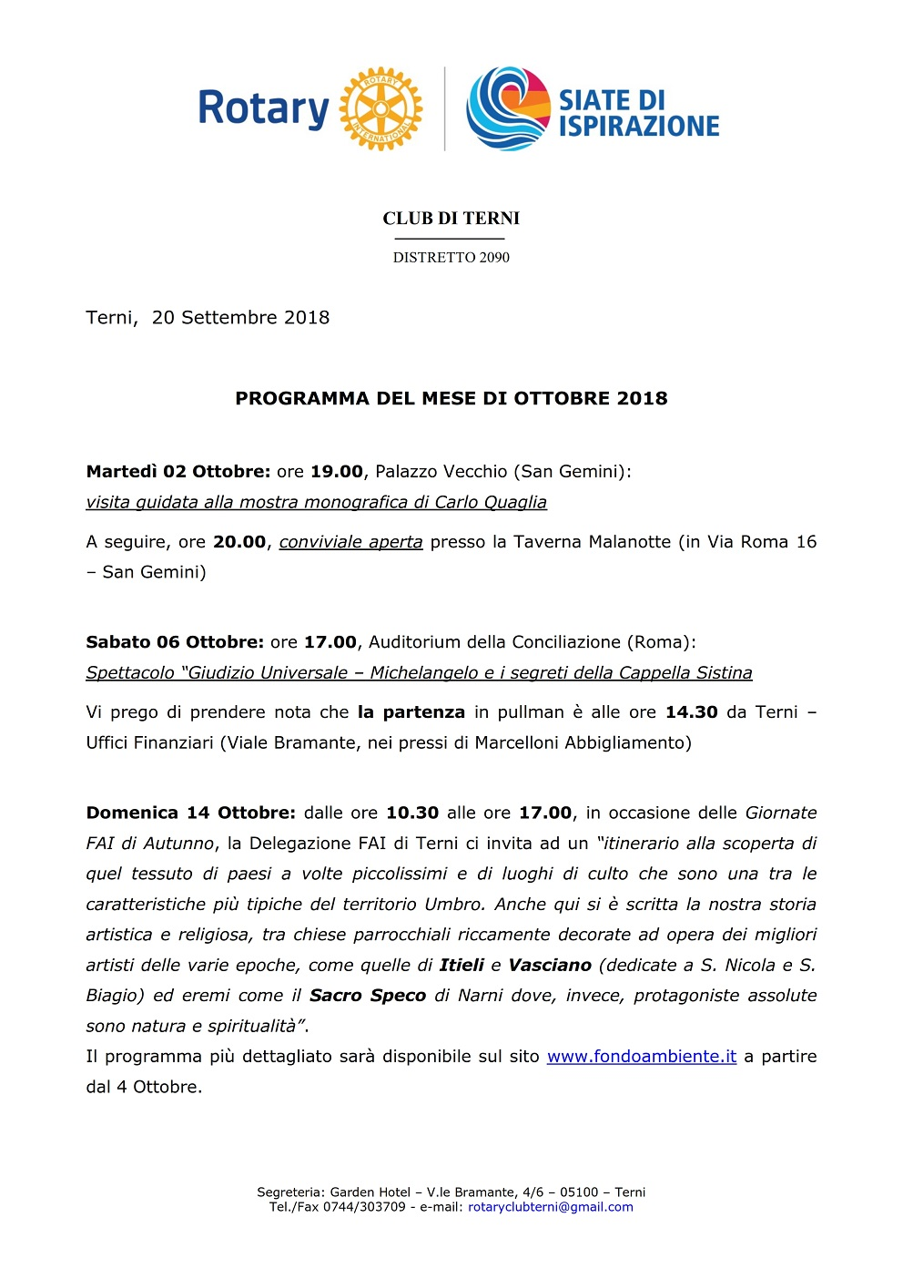 2018_10-RC Terni-Programma Ottobre 2018_001