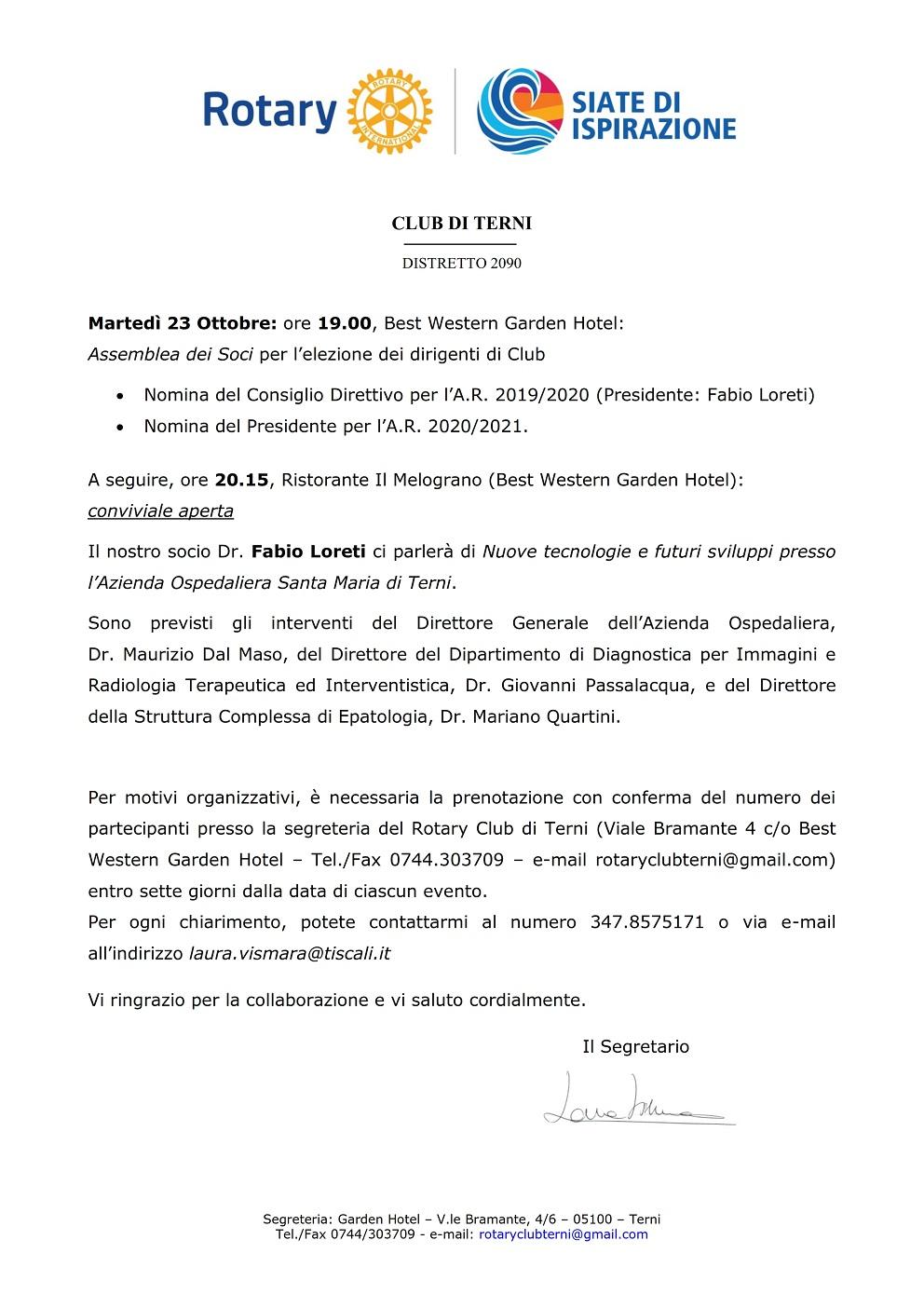 2018_10-RC Terni-Programma Ottobre 2018_002