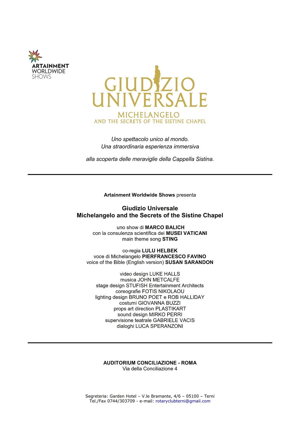 2018_10-RC Terni-Programma Ottobre 2018_003