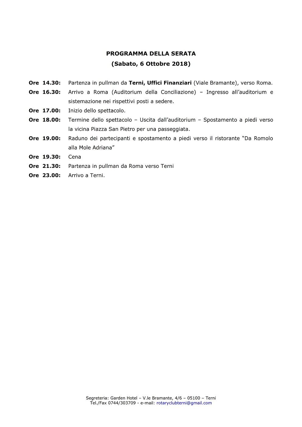 2018_10-RC Terni-Programma Ottobre 2018_004