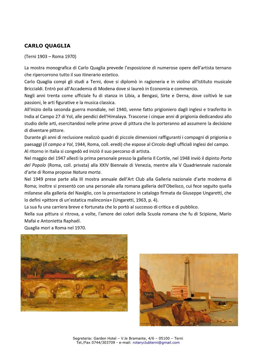 2018_10-RC Terni-Programma Ottobre 2018_005