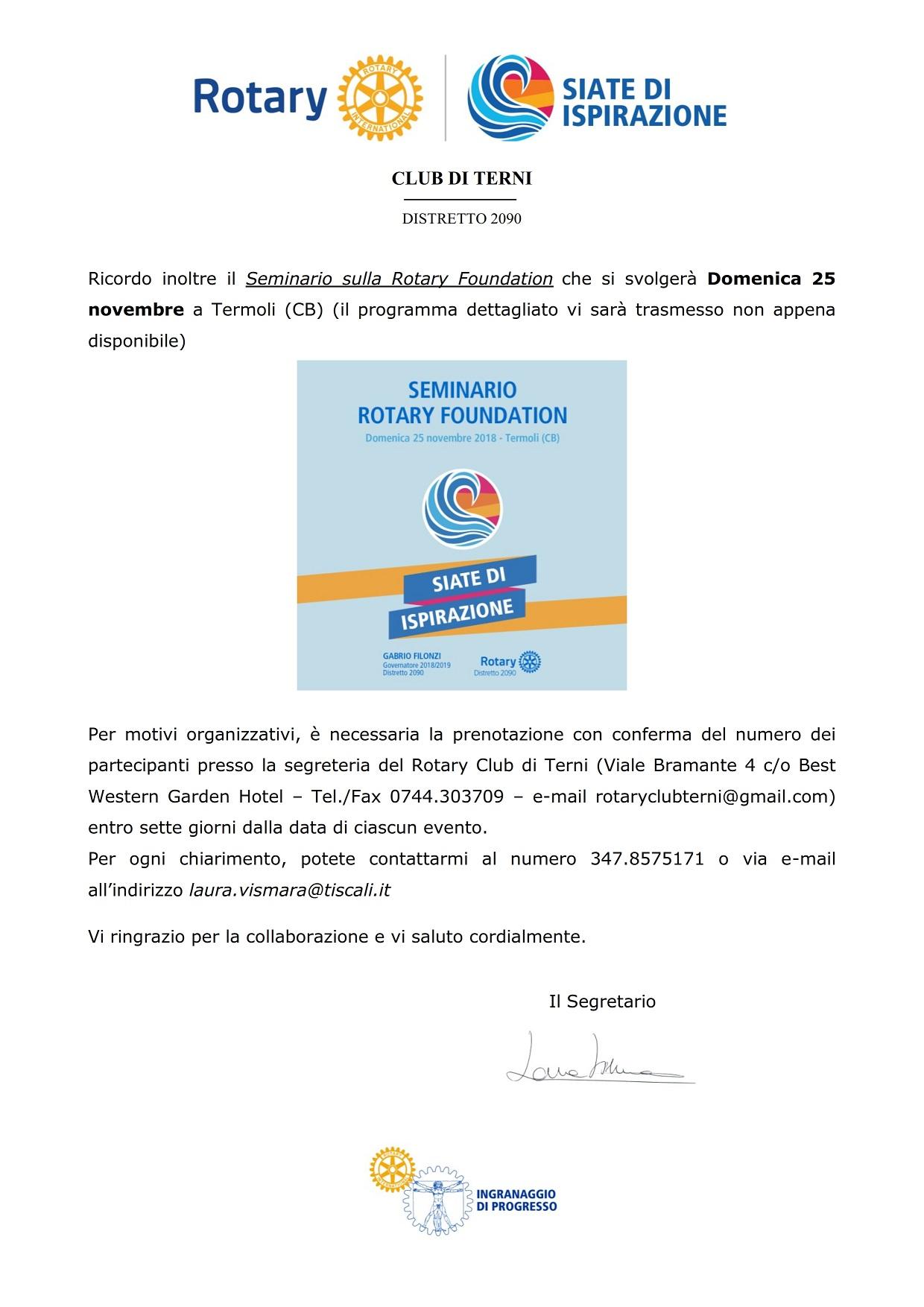 2018_11-RC Terni-Programma Novembre 2018_002