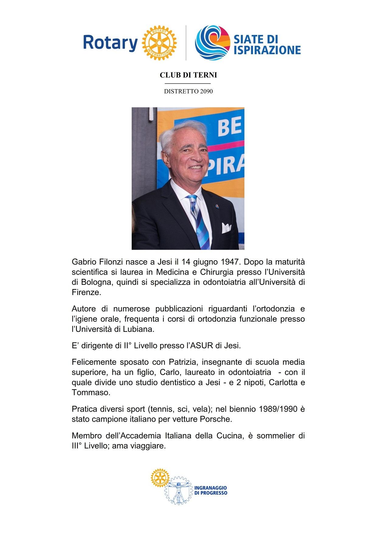 2018_11-RC Terni-Programma Novembre 2018_003