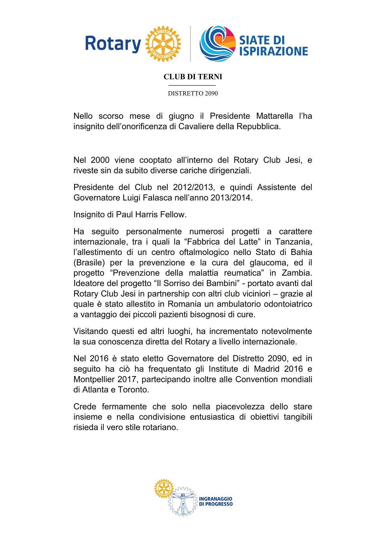 2018_11-RC Terni-Programma Novembre 2018_004