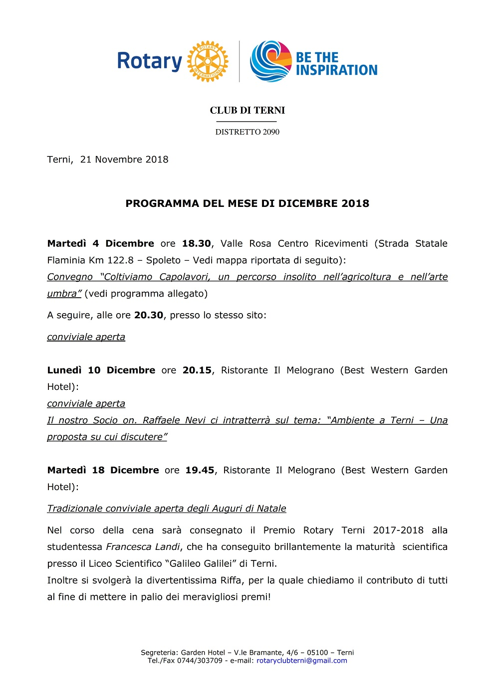 2018_12-RC Terni-Programma Dicembre 2018 (002)_001