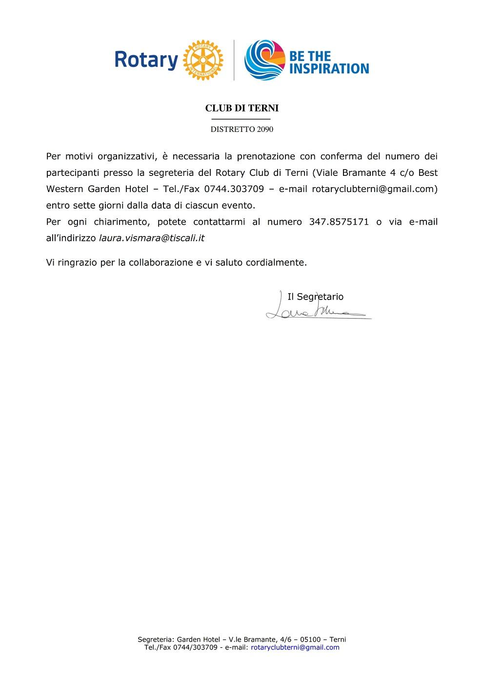 2018_12-RC Terni-Programma Dicembre 2018 (002)_002