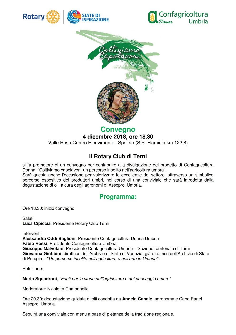 2018_12-RC Terni-Programma Dicembre 2018 (002)_004
