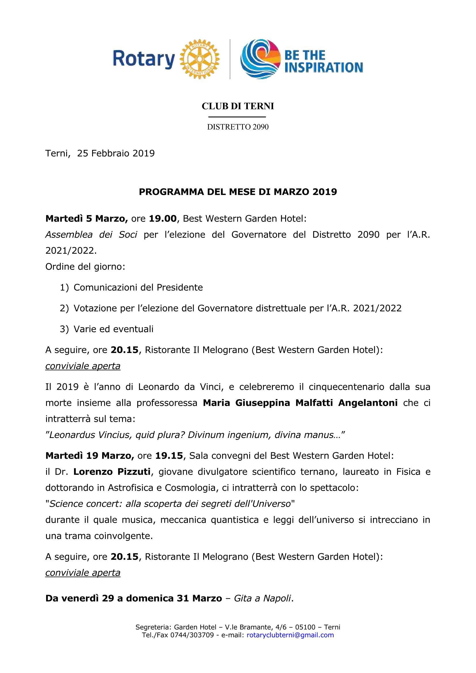 2019_03-RC Terni-Programma Marzo 2019_Page_1