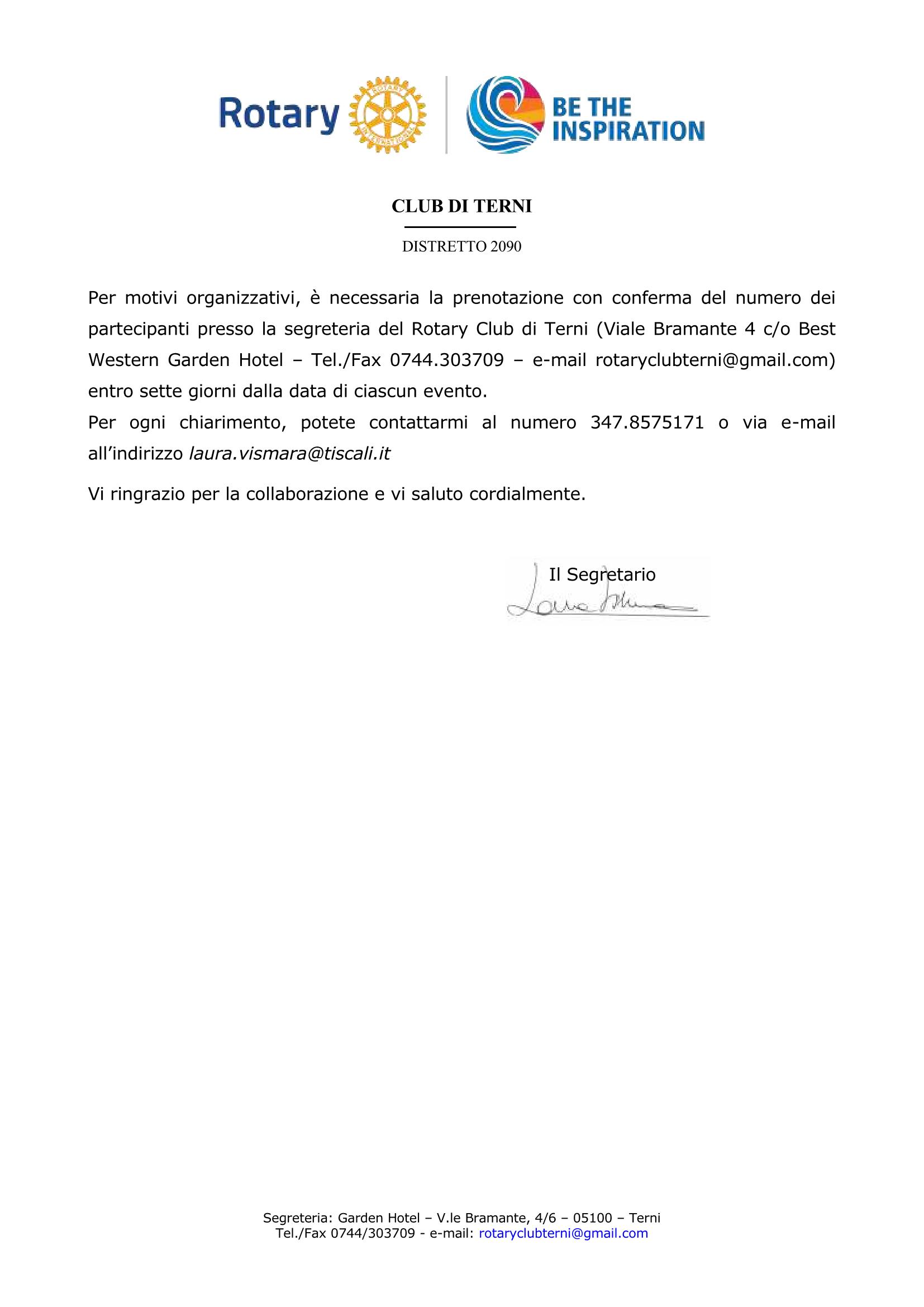 2019_03-RC Terni-Programma Marzo 2019_Page_2